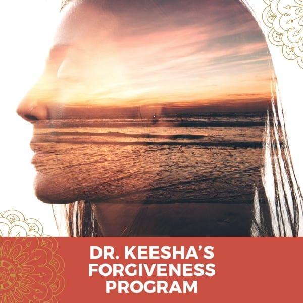 ForgivenessProgram