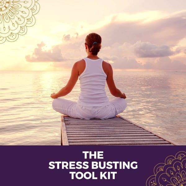 StressBustingProgram