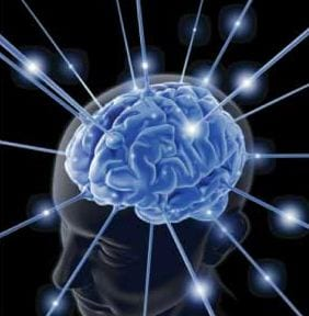 brain-with-energies